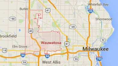 Emergency Dentist Wauwatosa Tooth Extractions Dental Pain Relief